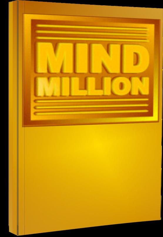 MindMillion 2005 by Silvia Hartmann - Complete Text